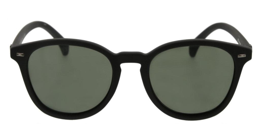 Le Specs Bandwagon