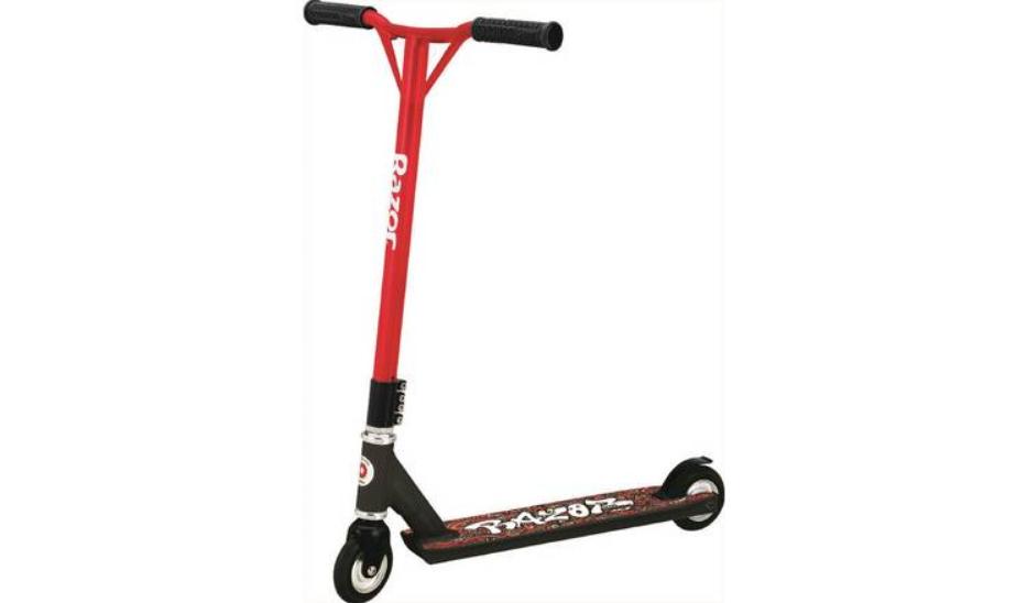 Razor Beast Sport Scooter