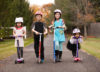 The Best Scooters On the Market That Children Will Love