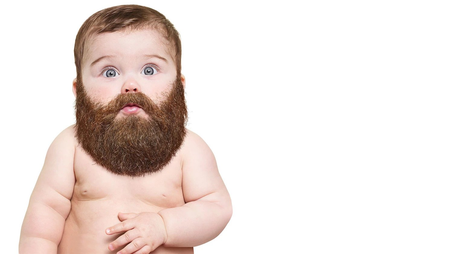 5 Helpful Tips on How to Grow a Flattering Beard for the First Time