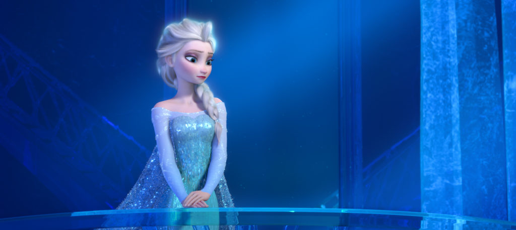 Elsa FI