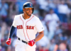 The Real-Life Diet & Beach Workouts of Xander Bogaerts