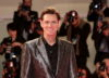 Jim Carrey on 'Memoirs and Misinformation' Written About Himself