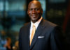 Michael Jordan Is Donating $100 Million to Racial Justice Organizations