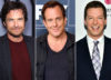 Jason Bateman, Will Arnett & Sean Hayes Start Smartless, a Comedy Podcast