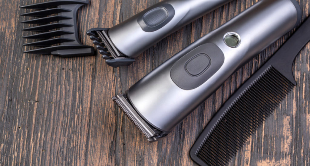 The Best Hair Clippers to Get a Barber-Worthy Cut at Home