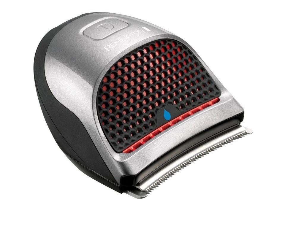 Remington HC4250 QuickCut Hair Clipper