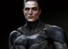 The Batman Delayed to 2022, but Matrix 4 to Premiere Earlier