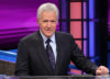 This Tearful Jeopardy! Moment Solidifies Alex Trebek's Monumental TV Presence