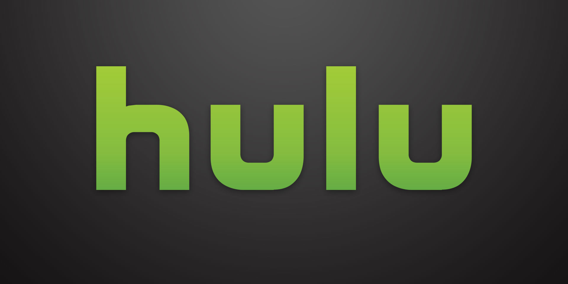 Seven Shows to Binge Watch on Hulu During Your Time Off