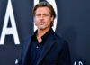 Brad Pitt Spent Christmas With Kids Amid Custody Battle With Angelina