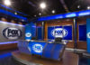 Fox Sports to Launch a Courtroom Sports Debate Show With Skip Bayless