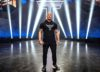 'The Rock' rocks the Forbes List by Making History as The Highest Paid Actor