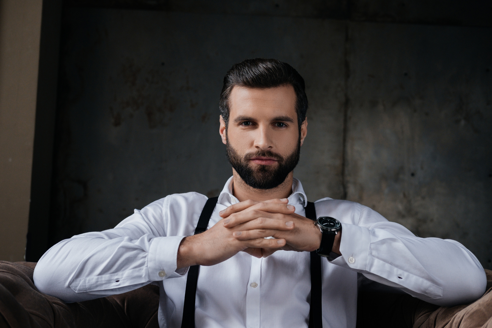 Top 3 Bad Habits in Grooming That Men Should Absolutely Avoid